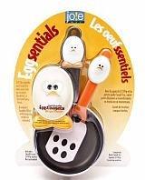 egg19.jpg
