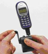 Fam - ładowarka na telefon komórkowy