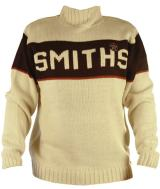 sweter smith's
