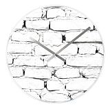Zegar cegły