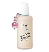 Fridge by Yde