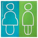 Benetton Ręcznik Plażowy Dla Dwojga Pomysły Na Zakupy