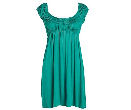 Delias sukienka