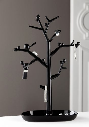 Drzewko na biżuterię Koziol